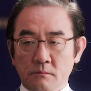Suspicious Partner-Kim Hong-Fa.jpg