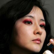 Sympathy For Lady Vengeance-Lee Young-Ae1.jpg