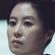 The Handmaiden-Moon So-Ri.jpg