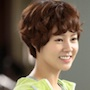 The Queen's Classroom - Korean Drama-Choi Yoon-Young.jpg