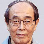 War of Money (Japanese Drama)-Kotaro Shiga.jpg