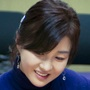 A Wife's Credentials-Lee Sun-Young.jpg