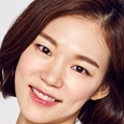 Age of Youth Season 2-Han Ye-Ri.jpg