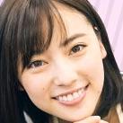 Bungaku Shojo-Sarii Ikegami.jpg