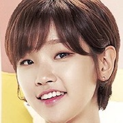 Cinderella and Four Knights-Park So-Dam.jpg