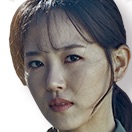 Designated Survivor-60 Days-Kang Han-Na.jpg