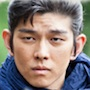 Faith (Korean Drama)-Yoon Goon-Sang.jpg