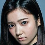 Keishichou Nasi Goreng ka-Haruka Shimazaki.jpg