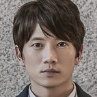 Kill Me, Heal Me-Ji Sung1.jpg