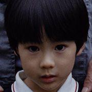 Like Father Like Son-Koreeda-Keita Ninomiya.jpg