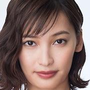 Mistresses-JPD-Aya Omasa.jpg