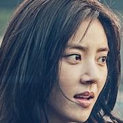 Mrs. Cop 2-Son Dam-Bi.jpg
