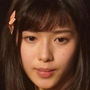 My Favorite Member-Sei Shiraishi.jpg