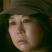 Miki Yoshida