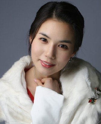 Yoon shi and joo won dating 1