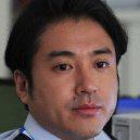 Soratobu Kouhoushitsu-Tsuyoshi Muro.jpg