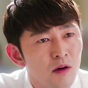Suspicious Partner-Heo Joon-Seok.jpg