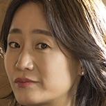 Kim Soo-Jin