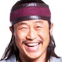 The Great Seer-Lee Mun-Shik.jpg