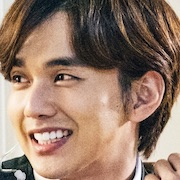 The Player (Korean Drama)-Yoo Seung-Ho.jpg