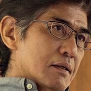 The Sun Does Not Move-Japanese Drama-Koichi Sato.jpg