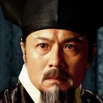 The Sword With No Name - Hyo-jin Jeon.jpg