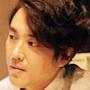 A Story of Yonosuke-Tsuyoshi Muro.jpg