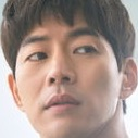About Time (Korean Drama)-Lee Sang-Yoon.jpg