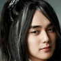 Arang and the Magistrate-Yoo Seung-Ho.jpg