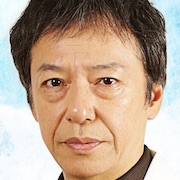 Asagao-Forensic Doctor-Itsuji Itao.jpg