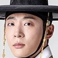 Bossam- Steal the Fate-Shin Hyun-Soo.jpg