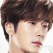 Cinderella and Four Knights-Jung Il-Woo.jpg