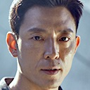 Designated Survivor-60 Days-Kim Joo-Hun.jpg