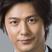 Emergency Interrogation Room (Season 3)-Mokomichi Hayami.jpg