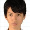 GM-Tadayoshi Okura.jpg