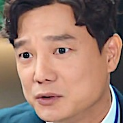 Nam Jung-Woo