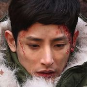 Horror Stories II-Lee Soo-Hyuk.jpg