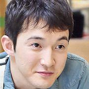 Hotel Concierge-Yosuke Asari.jpg