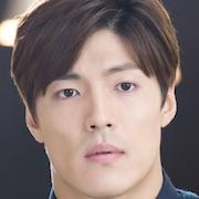 ... Lee Jae-Yoon ...