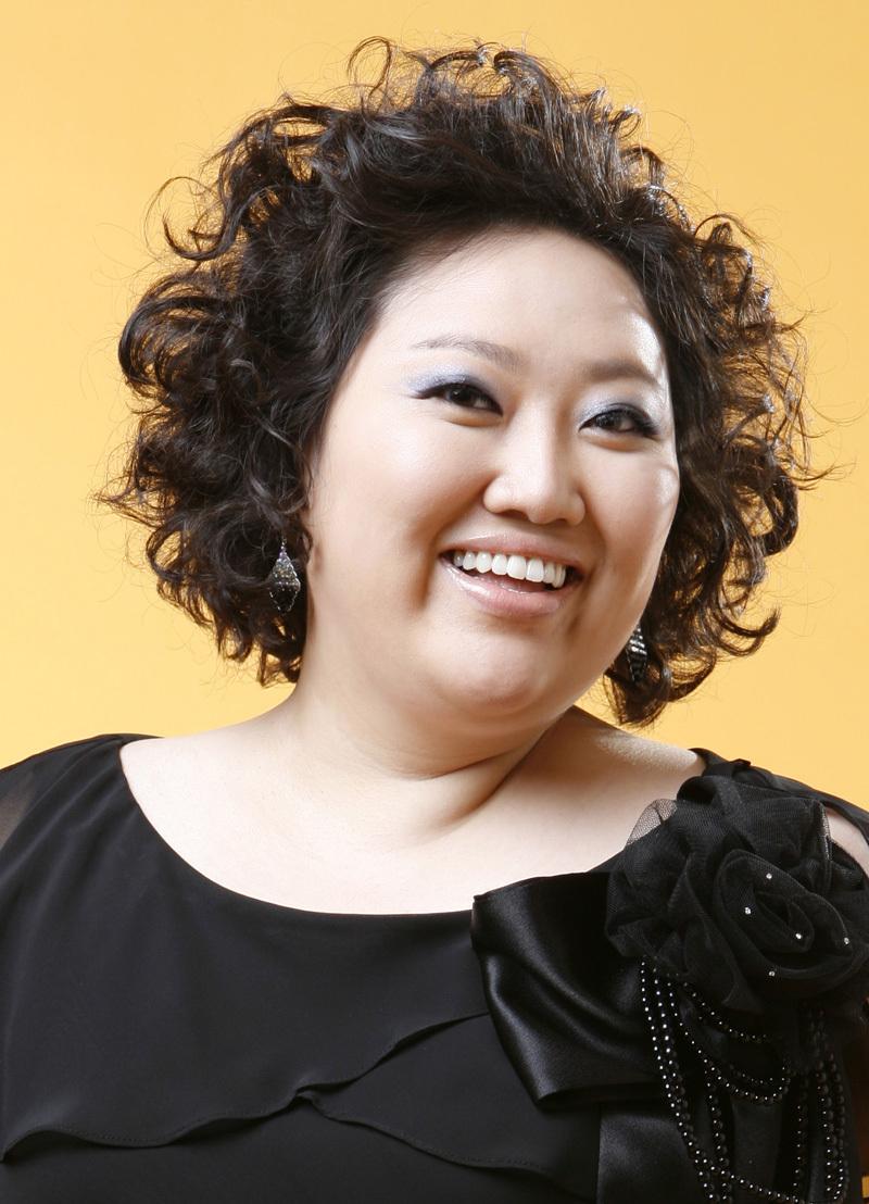 Park Jun Myeon