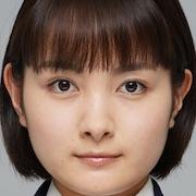 Kyojo (Drama Special)-Wakana Aoi.jpg
