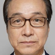 Kyojo 2-Fumiyo Kohinata.jpg