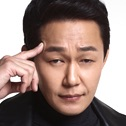 Man to Man-Park Sung-Woong.jpg