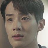 Melting Me Softly-Lee Moo-Saeng.jpg