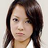 Nobuta wo produce-Natsuko.jpg