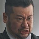 Oh My Jump-Kendo Kobayashi.jpg