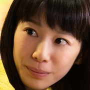 Afro Tanaka (Japanese Drama)-Kaho.jpg