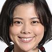 Criminologist Himura-NTV-2019-Nagisa Matsunaga.jpg