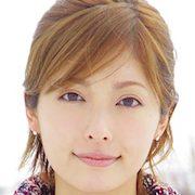 Dakishimetai-Aya Hirayama.jpg