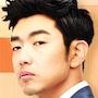 Dating Agency- Cyrano-Lee Jong-Hyuk.jpg